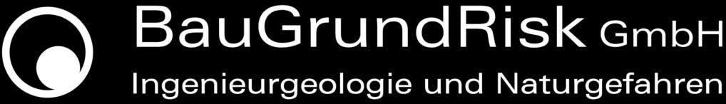 BauGrundRisk